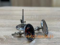 ШПС301 Датчик температуры для гриля до 450°C