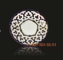 Лт-8620С 20см. Пахта тарелка 20 см
