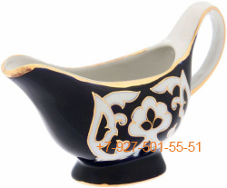 Лб-8703С Пахта соусник