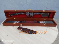 ШН-0014-05-РА Шашлычный набор 14 предметов