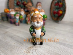 CУ-1520/1 Сувенир из Узбекистана 15-20см.