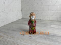 CУ-1520/3 Сувенир из Узбекистана 15-20см.