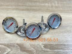 ШПС302 Датчик температуры для гриля до 1000°F/600°C