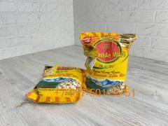 Рис РИС БАСМАТИ 1кг Индийский Tamashae Miadi Premium