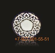 Лт-8615С 15см. Пахта тарелка 15 см