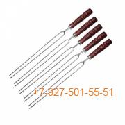 Лч-8901С Пахта чашка кофейная